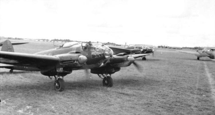 flyvemaskiner der flyver til danmark